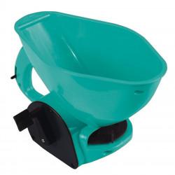 Akumulatorowe nożyce do żywopłotu ComfortCut Li-18/60 (bez akumulatora) (9838-55)