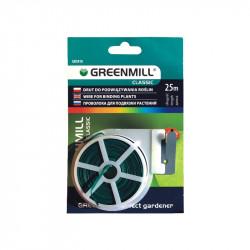 Kontr- ostrze zapasowe do nożyc kowadełkowych R306 Robi