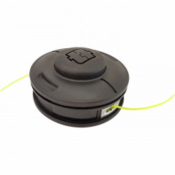Micro-Drip-System - reduktor ciśnienia 1000 (1355-20)