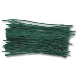 Sprinklersystem - złączka 25 mm (2775-20)