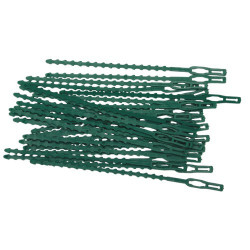 Akumulator litowo-jonowy bli-18 18 V / 2,6 Ah (9839-20)