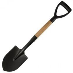 """Sprinklersystem - rozdzielacz T 25 mm 3/4"""" - GZ (2787-20)"""