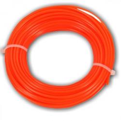 Elektryczne nożyce do żywopłotu easycut 420/45 (9830-20)