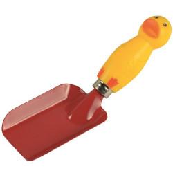 Akumulatorowe nożyce do żywopłotu ComfortCut Li-18/50 (bez akumulatora) (9837-55)