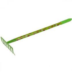 Akumulatorowe nożyce do żywopłotu ComfortCut Li-18/60 (z akumulatorem) (9838-20)