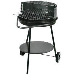 Brzeszczot zapasowy do piły kabłąkowej 530 (art. nr 8747) (5376-20)