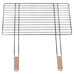 Siewnik ogrodowy rotacyjny elektryczny 2.7l