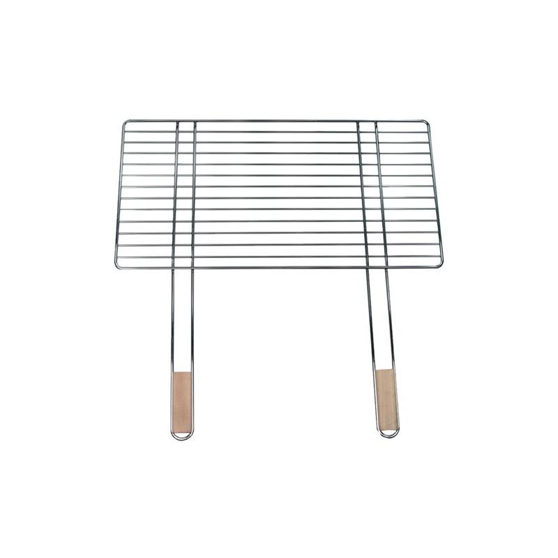 Podkaszarka akumulatorowa easycut Li-18/23R (z akumulatorem) (9823-20)