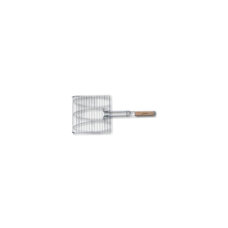 Classic pistolet zraszający (18311-20)