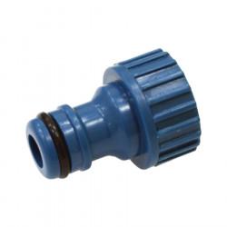 Podkaszarka akumulatorowa PowerCut Li-40/30 (bez akumulatora) (9827-55)