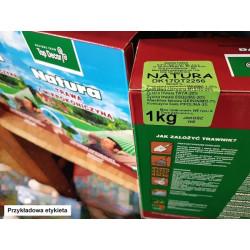 Siewnik ogrodowy rotacyjny Greenmill 1.5l