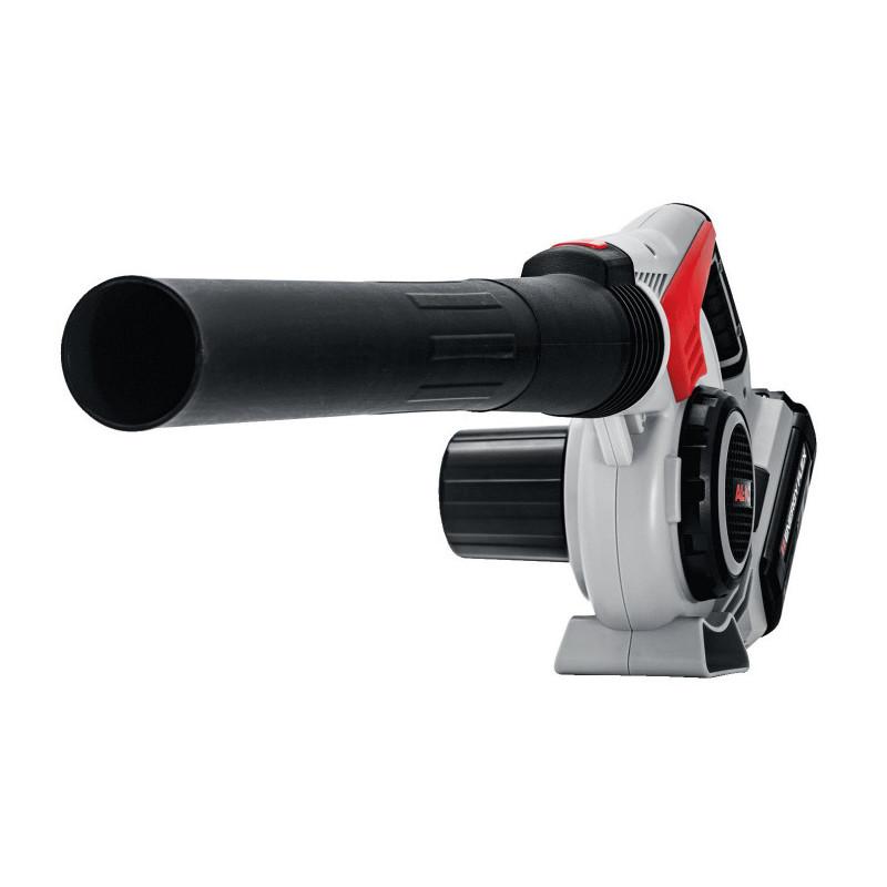 Szpilka utrzymująca rurę 4mm 10szt