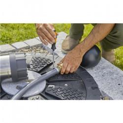 Comfort opryskiwacz 0,5 l (804-20)