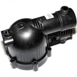 Podkaszarka żyłkowa comfortcut 450/25 (9808-20)