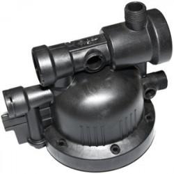 Podkaszarka żyłkowa powercut Plus 650/30 (9811-20)