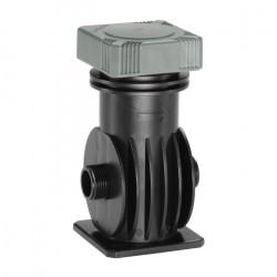 Podkaszarka akumulatorowa PowerCut Li-40/30 (z akumulatorem) (9827-20)