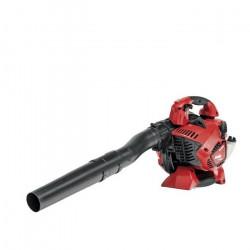 Trójnik mosiężny 15-15-15mm