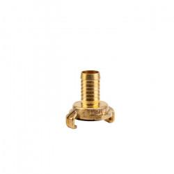 Podpora do roślin 90cm