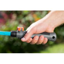 Bros wkłady elektrofumigatora na komary 20szt