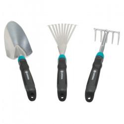 Zestaw naprawczy do przewodu ograniczającego (04059-20)
