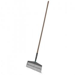 Rękawice do pielęgnacji krzewów, rozmiar 7 / S (216-20)