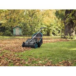 Smart robot koszący R130Li Sileno+-zestaw (robot koszący router) (19061-66)