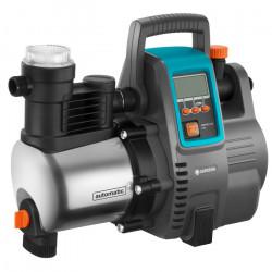 Robot koszący R130Li Sileno+ (04054-72)