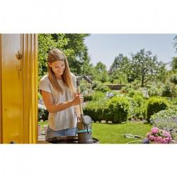 Robot koszący R80Li (04069-72)