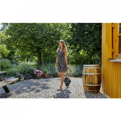 Łączniki i złączki zaciskowe 6 łączników, 2 złączki zaciskowe (04089-20)