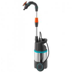 Smart akumulator litowo-jonowy bli-40/100 (19090-20)