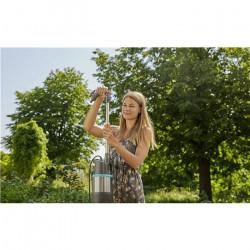 Sprinklersystem - rura montażowa 25 mm, 25 m (2792-20) GABARYT-PALETA