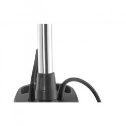 Sprinklersystem - rura montażowa 25 mm, 50 m (2793-20) GABARYT- PALETA