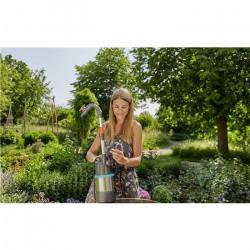 Sprinklersystem - rura montażowa 32 mm, 25 m (2798-20) GABARYT- PALETA
