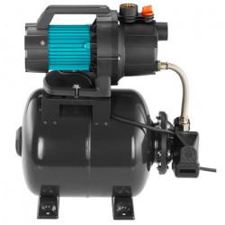 WYPRZEDAŻ Pompa do deszczówki