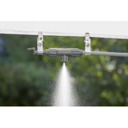 Cleansystem - komfortowa szczotka do szorowania (5568-20)