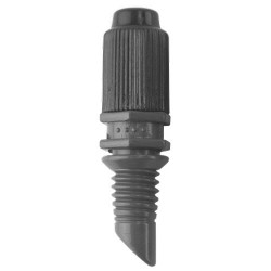 Biopon do trawników zachwaszczonych 1kg