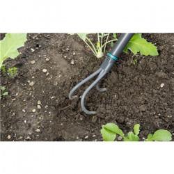 Biopon odnowa trawnik uszkodzenia przez psa 0.5kg