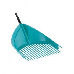 Cleansystem - szczotka do szorowania z przegubem (5562-20)