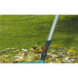 Trawa uniwersalna Worek trawy opakowanie 0.9 kg