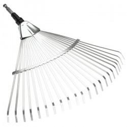 Trawa uniwersalna Worek trawy opakowanie 5.0 kg