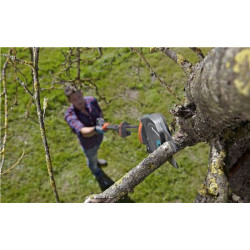 """Wąż ogrodowy Premium superflex 1/2"""", 20 m (18093-20)"""