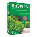 City gardening zestaw promocyjny growanyspace (8967-20)