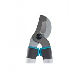 """Sprinklersystem - opaska do nawiercania 25 mm x 3/4"""" GW (2728-20)"""