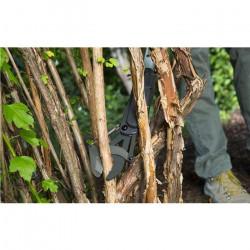 """Sprinklersystem - przedłużka GZ 3/4"""" x GZ 1/2"""" (2742-20)"""
