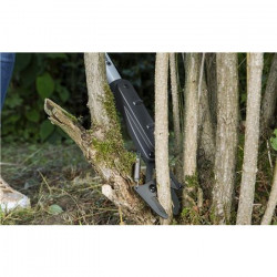 Sprinklersystem - czwórnik do zaworu (2750-20)