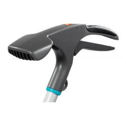 """Sprinklersystem - złączka 32 mm x 3/4"""" - GW (2767-20)"""