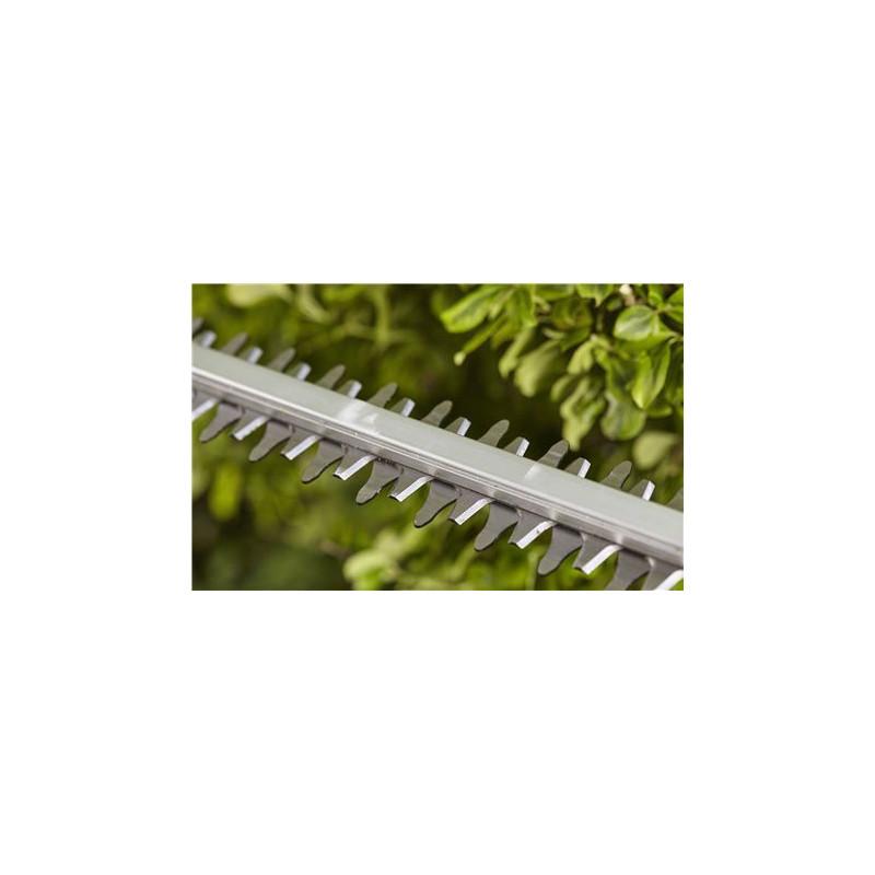"""Wózek ogrodowy """"Gartenmobil"""" (232-20)"""