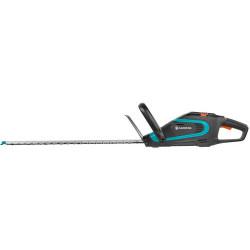 Classic bęben naścienny na wąż 60 z rolką prowadzącą (2650-20)