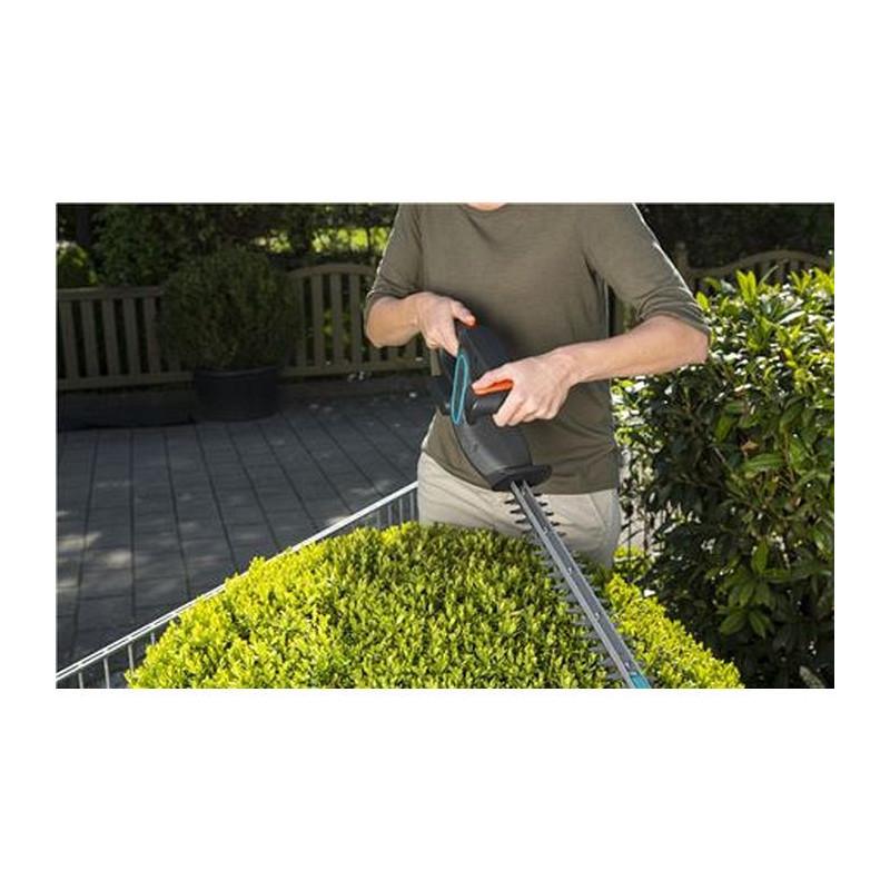 Comfort bęben naścienny 35 roll-up automatic Li-Ion (8025-20)