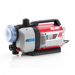 Dysza statyczna 15A 45-360 4.5m CZARNA z filtrem r4.5m (2bar) 45-360st 2szt